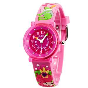 ベビーウォッチ 子供用 腕時計 ZAP 女王|2m50cm