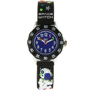 ベビーウォッチ 子供用 腕時計 ZAP 宇宙|2m50cm