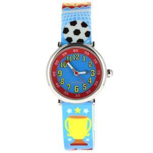 ベビーウォッチ 子供用 腕時計 コフレ ボ・ヌール ゴール|2m50cm
