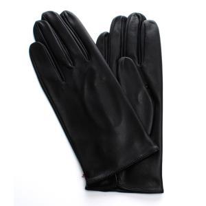 英国ハンドメイドのグローブ デンツ DENTS 正規取扱店 グローブ 15-1007-BLACK 007スペクターモデル|2nd-selection