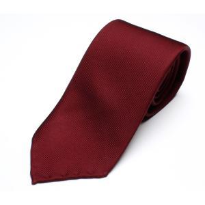 DRAKE'S『ドレイクス』英国製ネクタイ 正規取扱店 DRAKE'S-E5080R-06870-5...