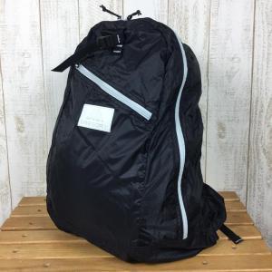 グレゴリー GREGORY パッカブル・デイパック  One ブラック ブラック系|2ndgear-outdoor