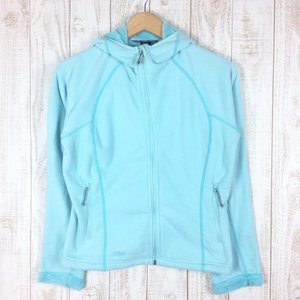 アウトドアリサーチ OUTDOOR RESEARCH Ws ハビタットフーディ Habitat Hoody  International WOMEN'|2ndgear-outdoor
