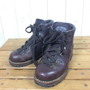 山幸 オリジナル軽登山靴 2ndgear-outdoor