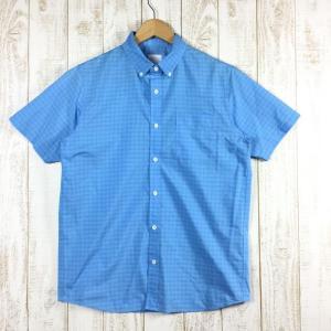 ノースフェイス NORTH FACE ショートスリーブ アルファドライ シャツ SS ALPHADRY Shirt  Asian MEN's M SX 2ndgear-outdoor