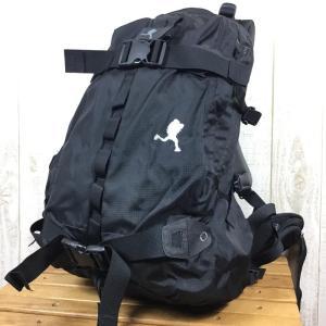 デイナデザイン DANA DESIGN T3000 バックパック ブラック 日本別注限定カラー  R ブラック ブラック系|2ndgear-outdoor