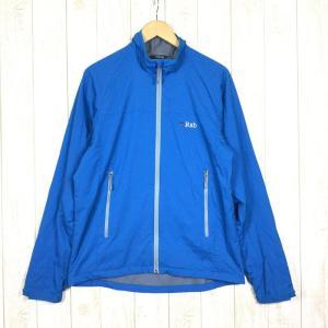 【2000円OFF】ラブ RAB ヴェイパーライト ライズ ジャケット Vapour-Rise Lite Jacket International|2ndgear-outdoor