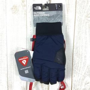 ノースフェイス フェイキー グローブ Fakie Glove プリマロフト 2ndgear-outdoor