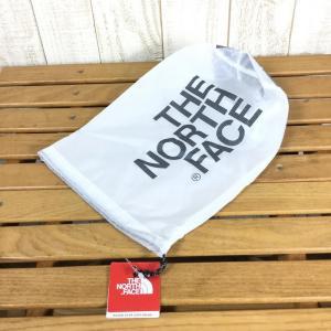 ノースフェイス パーテックススタッフバッグ4.5L Pertex(R) Stuff Bag 4.5L 2ndgear-outdoor