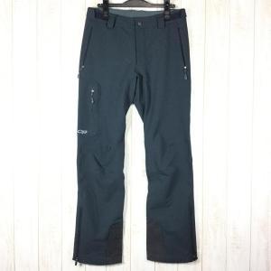 アウトドアリサーチ OUTDOOR RESEARCH サーク パンツ Cirque Pants  MEN's M ブラック系|2ndgear-outdoor