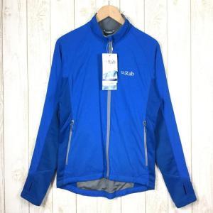 【3000円OFF】ラブ RAB ストラータ フレックス ジャケット Strata Flex Jacket ポーラテック アルファ Internat|2ndgear-outdoor