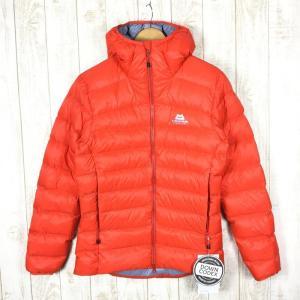 マウンテンイクイップメント MOUNTAIN EQUIPMENT ME スカイライン フーデッド ジャケット Skyline Hooded Jacke|2ndgear-outdoor