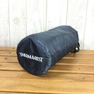 サーマレスト THERMAREST プロライト PROLITE S 自動膨張式 マットレス スリーピングパッド + 専用スタッフサック  S オレンジ 2ndgear-outdoor