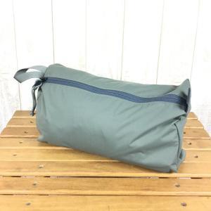 ミステリーランチ ゾイドバッグ Lサイズ 希少モデル 2ndgear-outdoor