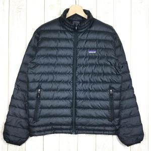 パタゴニア ダウン セーター DOWN SWEATER 800FP ダウン ジャケット 超人気モデル|2ndgear-outdoor