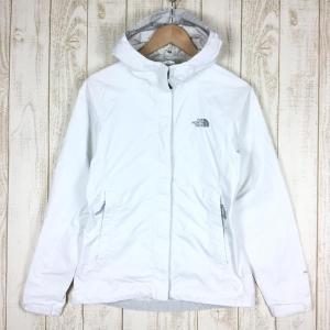 ノースフェイス Ws ベンチャー ジャケット Venture Jacket HYVENT 2.5L レインジャケット レディース ウィメンズ 女性用 2ndgear-outdoor