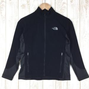 ノースフェイス NORTH FACE Ws マイクロマティーク セレクト ジャケット Micromattique Select Jacket 女性用  Asian WOMEN's S|2ndgear-outdoor