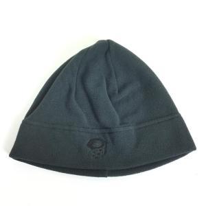 【20%OFF】マウンテンハードウェア MOUNTAIN HARDWEAR マイクロ ドーム Micro Dome One 090 BLACK ブラック系|2ndgear-outdoor