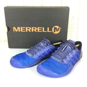 メレル MERRELL ヴェイパー グローブ 3 VAPOR GLOVE 3  WOMEN's US5.5 UK3 EUR35.5 22.5cm Ba|2ndgear-outdoor