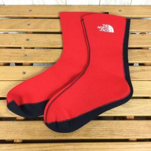 ノースフェイス NORTH FACE アルパイン クライマー ソックス ショート Alpine Climber Socks Short  MEN's 2ndgear-outdoor