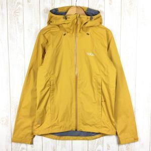 【3000円OFF】ラブ RAB ダウンプア プラス ジャケット Downpour Plus Jacket 2.5L PERTEX SHIELD I|2ndgear-outdoor