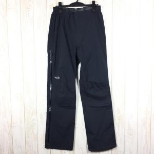 ラブ RAB ファイアウォール パンツ Firewall Pants 3L PERTEX SHIELD+ストレッチ  International MEN's M ブラック系|2ndgear-outdoor