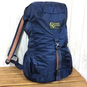 コロンビア COLUMBIA ラピーヌ パッカブル バックパック Lapine Packable Backpack  One ネイビー系 2ndgear-outdoor