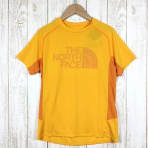 ノースフェイス ショートスリーブ GTD ロゴ クルー S/S GTD Logo Crew NORTH FACE NT11671 Asian MEN'|2ndgear-outdoor