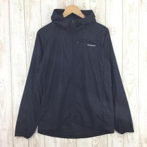 パタゴニア PATAGONIA フーディニ ジャケット HOUDINI JACKET 超軽量ウィンドシェルジャケット  International M|2ndgear-outdoor