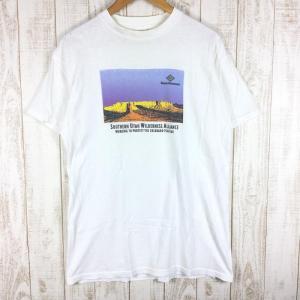 ブラックダイヤモンド BLACK DIAMOND スワ ティー 1998年SSモデル 入手困難 International MEN's M ホワイト系|2ndgear-outdoor