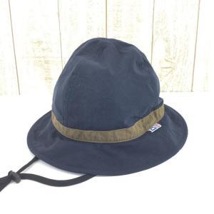 マウンテンイクイップメント MOUNTAIN EQUIPMENT ME クラシック ヒルズ ハット Classic Hills Hat  UNISEX|2ndgear-outdoor