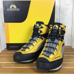スポルティバ SPORTIVA トランゴ S エボ GTX TRANGO S EVO GTX  MEN's US8.5 UK7.5 EUR41 26.|2ndgear-outdoor