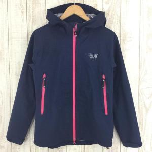 マウンテンハードウェア MOUNTAIN HARDWEAR ウィメンズ コヒージョン ジャケット V2 Cohesion Jacket V.2 3L|2ndgear-outdoor