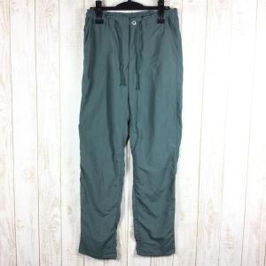 パタゴニア PATAGONIA アップカントリー パンツ Upcountry Pants  International WOMEN|2ndgear-outdoor