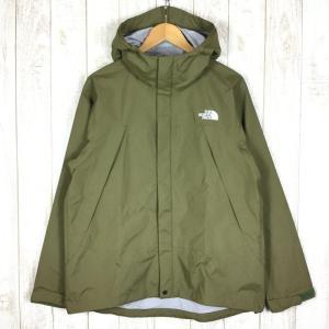 ノースフェイス ドットショット ジャケット Dot Shot Jacket NORTH FACE NP11903Z Asian MEN's L MO|2ndgear-outdoor