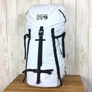 マウンテンハードウェア MOUNTAIN HARDWEAR スクランブラー 25 バックパック Scrambler 25 Backpack  One 2ndgear-outdoor