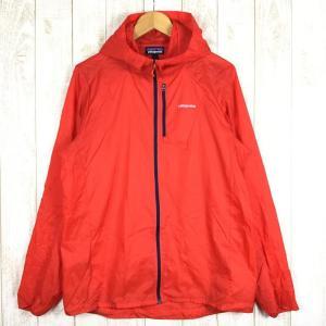 パタゴニア フーディニ ジャケット HOUDINI JACKET 超軽量ウィンドシェルジャケット PATAGONIA 24141 Internatio 2ndgear-outdoor