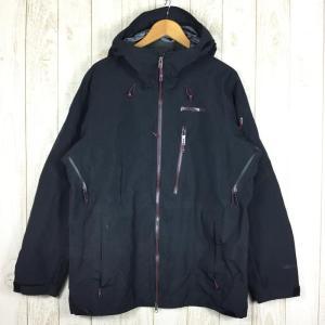 パタゴニア パウスレイヤー ジャケット PowSlayer Jacket ゴアテックス プロシェル PATAGONIA 30302 Internati 2ndgear-outdoor