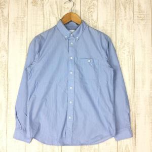 ノースフェイス ロングスリーブ ウォッシュバーン シャツ L/S Washburn Shirt NORTH FACE NR11609 Asian ME|2ndgear-outdoor