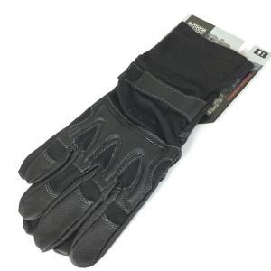 【MEN's M】アウトドアリサーチ ロックフォール グローブ Rockfall Gloves タクティカルライン OUTDOOR RESEARCH|2ndgear-outdoor