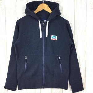 マウンテンイクイップメント フリース パーカ Fleece Parka MOUNTAIN EQUIPMENT 425122 International|2ndgear-outdoor