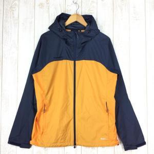 マムート グライダー ジャケット GLIDER Jacket ウィンドシェル フーディ PERTEX EQUILIBRIUM MAMMUT 1012-|2ndgear-outdoor