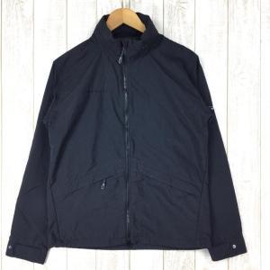 マムート マウンテン タフ ジャケット Mountain Tuff Jacket PERTEX Unlimited ウィンドシェル フーディ MAMM|2ndgear-outdoor