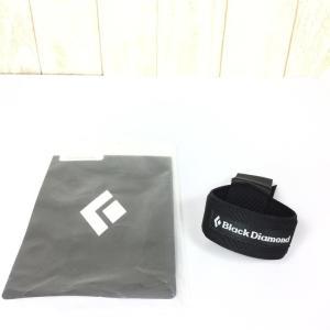 ブラックダイヤモンド ブリザード ホルスター BLACK DIAMOND ブラック系|2ndgear-outdoor