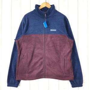 コロンビア グラナイト マウンテン フリース ジャケット neibiGranite Mountain Fleece Jacket COLUMBIA X 2ndgear-outdoor