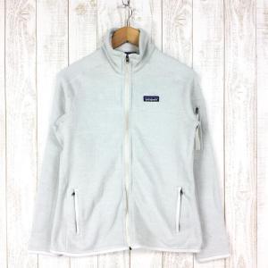 パタゴニア ベター セーター ジャケット BETTER SWEATER JACKET PATAGONIA 25542 International WO 2ndgear-outdoor