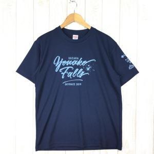マウンテンハードウェア × コロンビア モントレイル × 北信濃トレイルフリークス 善光寺ラウンドトレイル 2017 大会Tシャツ MOUNTAIN 2ndgear-outdoor