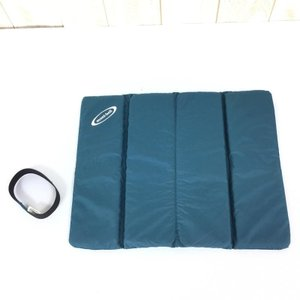 モンベル コンパクトパッド MONTBELL 1124291 One ブルー系|2ndgear-outdoor
