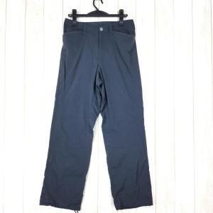 パタゴニア ジャッカロープ パンツ Stretch Jackalope Pants 生産終了モデル 入手困難 PATAGONIA 24565 Inte 2ndgear-outdoor