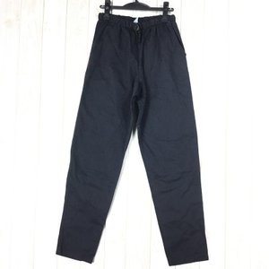 グラミチ クライミング パンツ アメリカ製 GRAMICCI International WOMEN's M ブラック系|2ndgear-outdoor